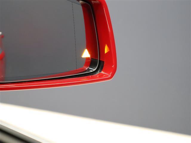 「メルセデスベンツ」「Mクラス」「SUV・クロカン」「福岡県」の中古車24