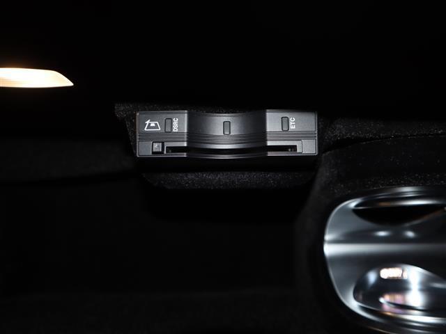S560 ロング AMGライン 2年保証 新車保証(12枚目)