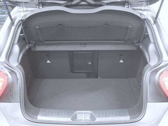 A180スタイル レーダーセーフティパッケージ エントリーP(9枚目)