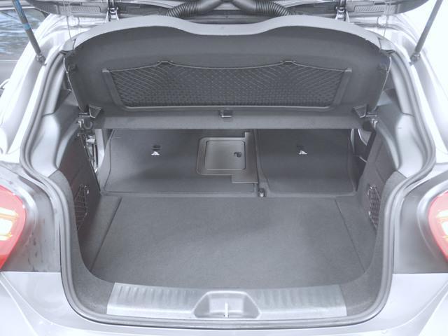 A180スタイル レーダーセーフティパッケージ エントリーP(12枚目)
