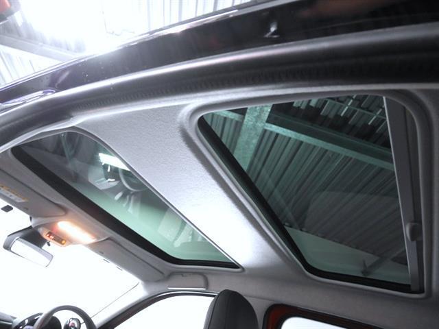 ブラバス スポーツ 2年保証 新車保証(5枚目)