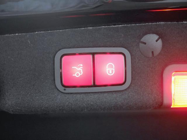 C43 4マチック 2年保証 新車保証(10枚目)