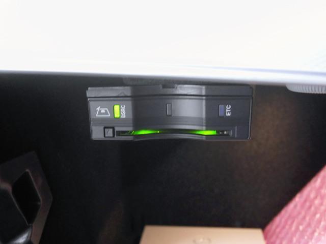 E200 4マチック SWアバンギャルド エクスクルーシブP(5枚目)