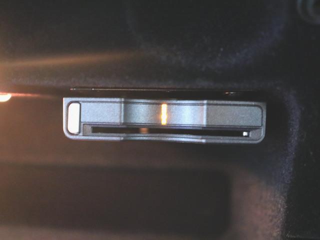 G350d ラグジュアリーパッケージ 2年保証(5枚目)