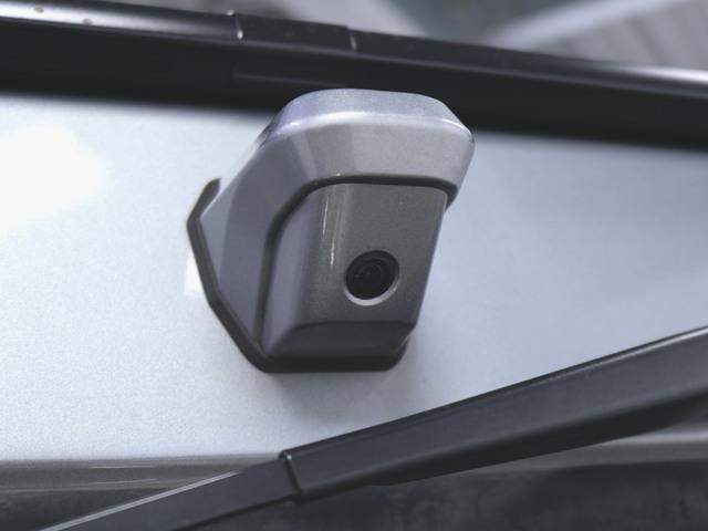 G350d ラグジュアリーパッケージ 2年保証(9枚目)