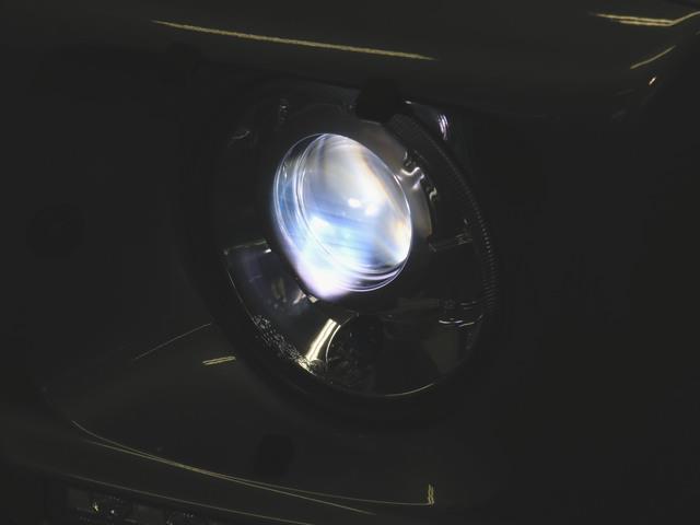 G350d ラグジュアリーパッケージ 2年保証(17枚目)