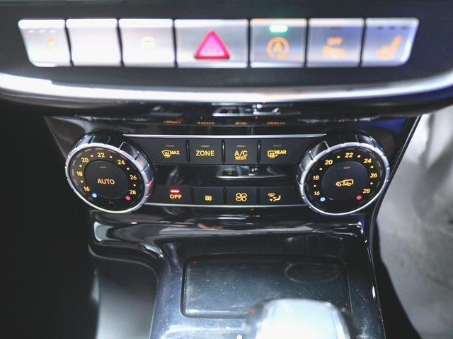 G350d ラグジュアリーパッケージ 2年保証(30枚目)