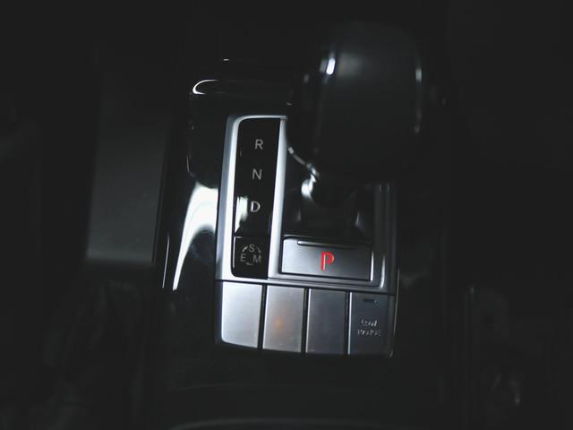 G350d ラグジュアリーパッケージ 2年保証(31枚目)