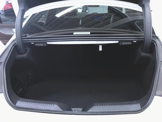 CLS220d スポーツ エクスクルーシブパッケージ 1年保証 新車保証(9枚目)