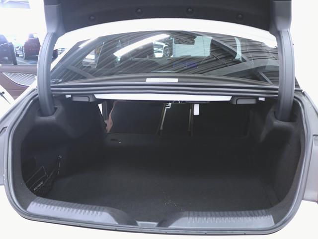 CLS220d スポーツ エクスクルーシブパッケージ 1年保証 新車保証(13枚目)