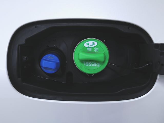 CLS220d スポーツ エクスクルーシブパッケージ 1年保証 新車保証(19枚目)