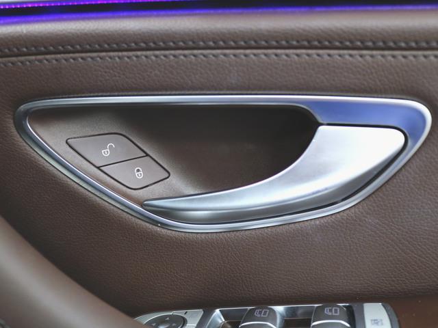 CLS220d スポーツ エクスクルーシブパッケージ 1年保証 新車保証(21枚目)