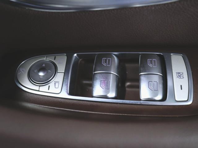 CLS220d スポーツ エクスクルーシブパッケージ 1年保証 新車保証(22枚目)
