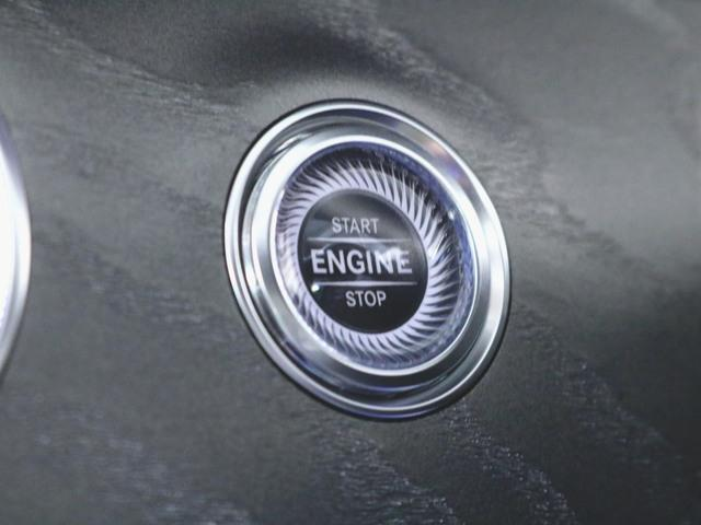 CLS220d スポーツ エクスクルーシブパッケージ 1年保証 新車保証(28枚目)