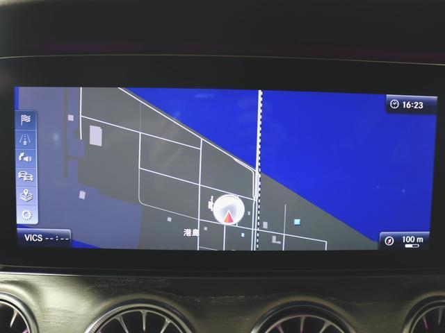 CLS220d スポーツ エクスクルーシブパッケージ 1年保証 新車保証(29枚目)