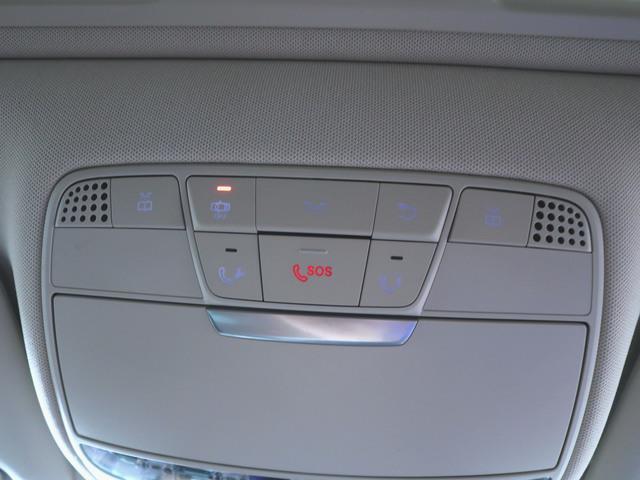 CLS220d スポーツ エクスクルーシブパッケージ 1年保証 新車保証(33枚目)