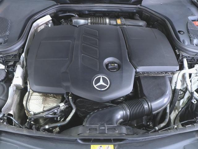 CLS220d スポーツ エクスクルーシブパッケージ 1年保証 新車保証(34枚目)