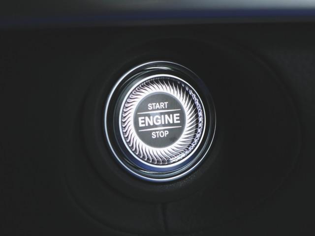 S560 ロング AMGライン ショーファーパッケージ 2年保証(22枚目)