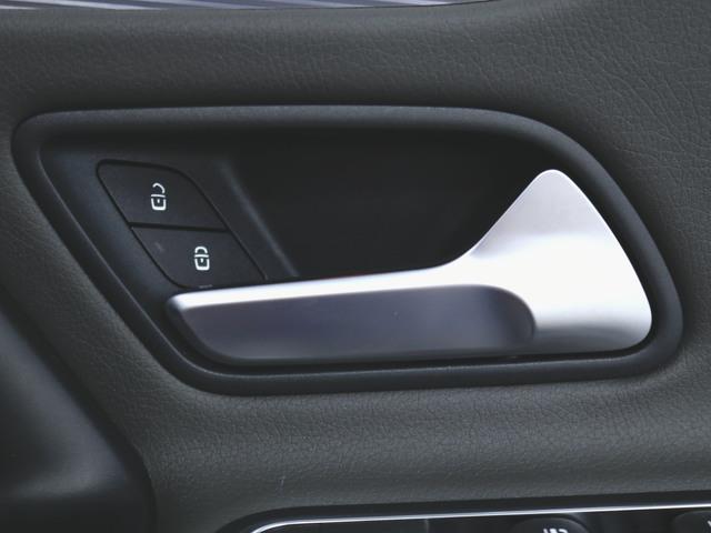 A250 4マチック セダン AMGライン AMGレザーエクスクルーシブパッケージ アドバンスドパッケージ ナビゲーションパッケージ レーダーセーフティパッケージ 2年保証 新車保証(19枚目)
