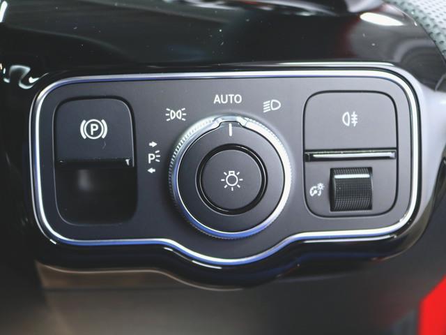A250 4マチック セダン AMGライン AMGレザーエクスクルーシブパッケージ アドバンスドパッケージ ナビゲーションパッケージ レーダーセーフティパッケージ 2年保証 新車保証(23枚目)