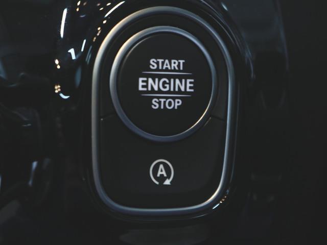 A250 4マチック セダン AMGライン AMGレザーエクスクルーシブパッケージ アドバンスドパッケージ ナビゲーションパッケージ レーダーセーフティパッケージ 2年保証 新車保証(25枚目)