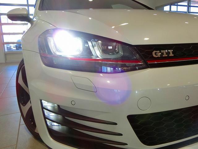 GTI DCC(19枚目)