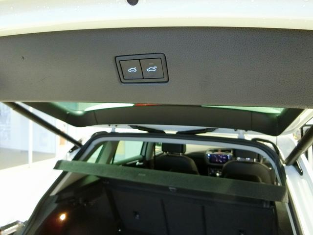Highline クリーンディーゼル 4WD 新車保証継承(19枚目)