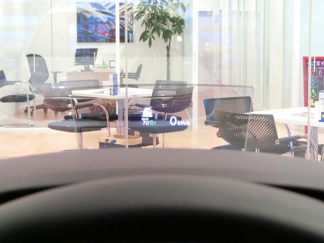 Highline クリーンディーゼル 4WD 新車保証継承(20枚目)