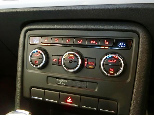 「フォルクスワーゲン」「VW ザビートルカブリオレ」「オープンカー」「茨城県」の中古車18