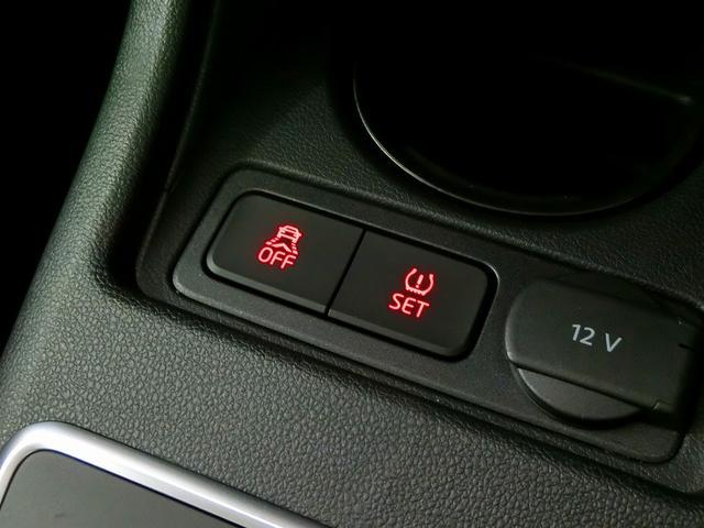 シティエマージェンシーブレーキやタイヤ空気圧警告灯など安全装備も充実。