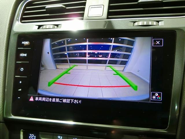 TSIコンフォートライン 純正ナビ・ETC2.0 LED(15枚目)