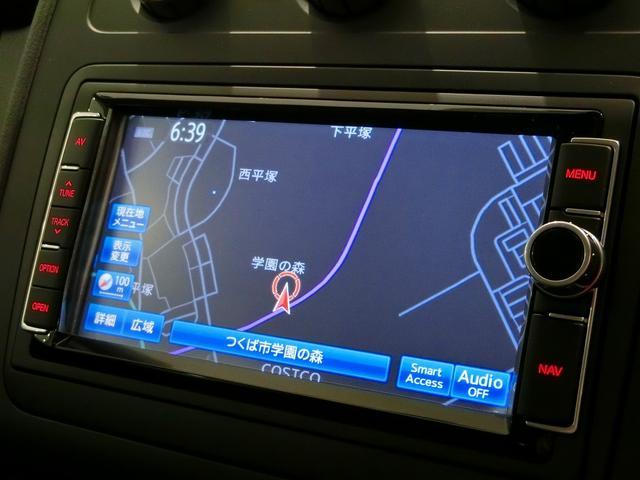 TSI Highline ナビ・キセノン 認定中古車保証付(14枚目)