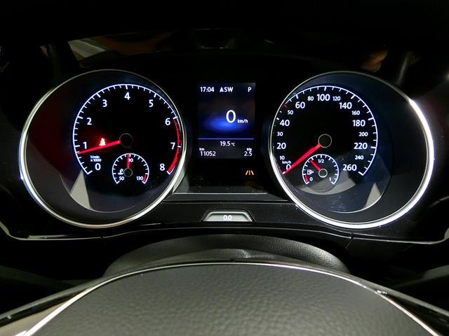 TSI Rライン LEDライト 9.2ワイドナビ 前後パーキングセンサー 電動テールゲート 新車保証継承(16枚目)