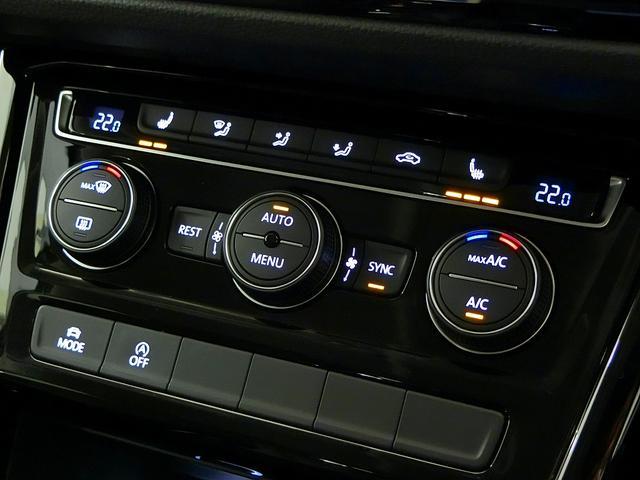 TSI ハイライン LED ナビ ETC2.0 バックカメラ 追従型クルーズコントロール レーンアシスト 衝突被害軽減ブレーキ 認定中古車保証(20枚目)