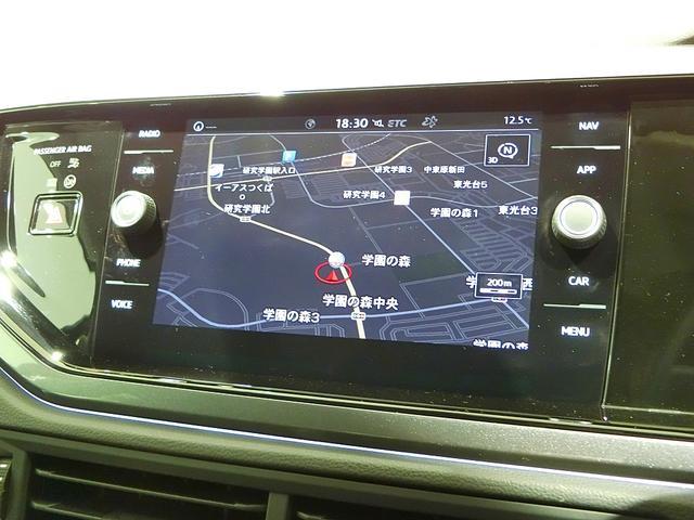 TSIハイライン LEDライト ナビ ETC2.0 バックカメラ 衝突被害軽減ブレーキ 追従型クルーズコントロール 新車保証継承(25枚目)