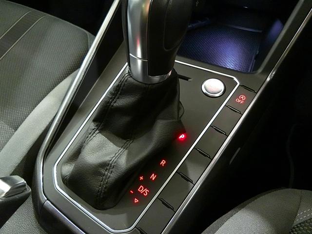 TSIハイライン LEDライト ナビ ETC2.0 バックカメラ 衝突被害軽減ブレーキ 追従型クルーズコントロール 新車保証継承(30枚目)