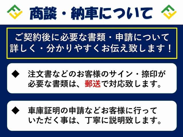 Rライン HID ナビ バックカメラ 後方死角検知 新車保証継承(33枚目)