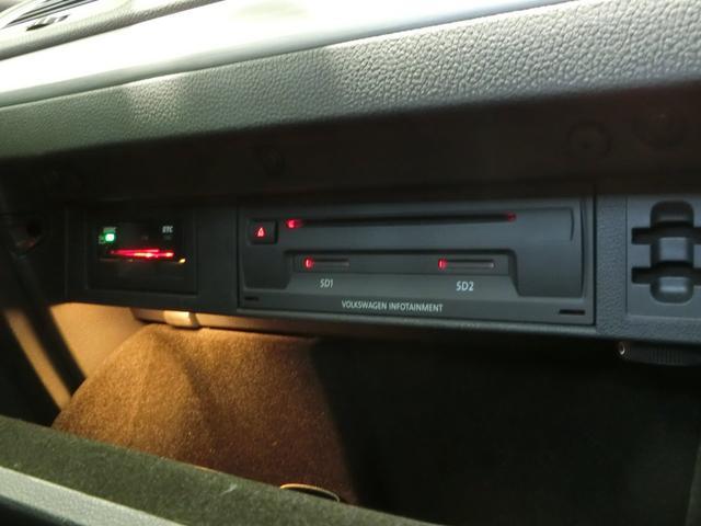 TSIコンフォートラインブルーモーションテクノロジー ワンオーナー アダプティブクルーズコントロール キセノンヘッドライト SDナビ ETC2.0 バックカメラ(27枚目)