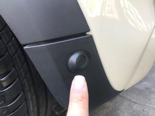 クーパーSD 登録済未使用車 3ドア(11枚目)