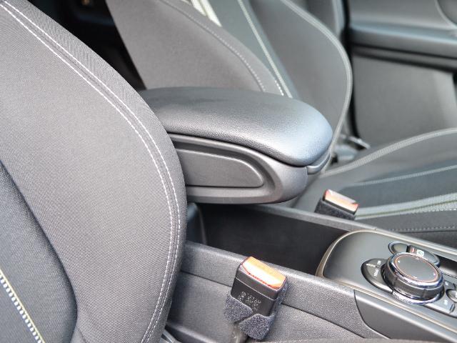 クーパーS クロスオーバー ブラックヒース 認定中古車 ワンオーナー 地デジ付 タッチ式HDDナビ LEDヘッドライト バックカメラ ACC  アラームシステム Dアシスト 18インチAW(15枚目)