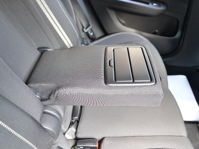 クーパーS クロスオーバー ブラックヒース 認定中古車 ワンオーナー 地デジ付 タッチ式HDDナビ LEDヘッドライト バックカメラ ACC  アラームシステム Dアシスト 18インチAW(17枚目)