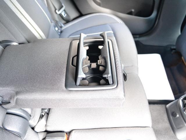 クーパーS クロスオーバー ブラックヒース 認定中古車 ワンオーナー 地デジ付 タッチ式HDDナビ LEDヘッドライト バックカメラ ACC  アラームシステム Dアシスト 18インチAW(18枚目)