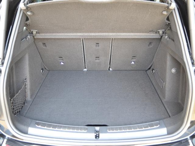 クーパーS クロスオーバー ブラックヒース 認定中古車 ワンオーナー 地デジ付 タッチ式HDDナビ LEDヘッドライト バックカメラ ACC  アラームシステム Dアシスト 18インチAW(20枚目)