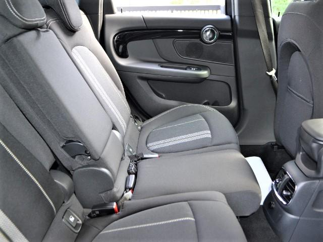 クーパーS クロスオーバー ブラックヒース 認定中古車 ワンオーナー 地デジ付 タッチ式HDDナビ LEDヘッドライト バックカメラ ACC  アラームシステム Dアシスト 18インチAW(26枚目)