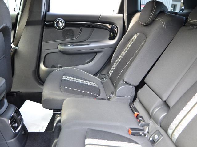 クーパーS クロスオーバー ブラックヒース 認定中古車 ワンオーナー 地デジ付 タッチ式HDDナビ LEDヘッドライト バックカメラ ACC  アラームシステム Dアシスト 18インチAW(27枚目)
