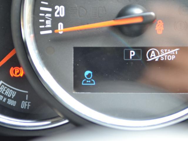 クーパーS クロスオーバー ブラックヒース 認定中古車 ワンオーナー 地デジ付 タッチ式HDDナビ LEDヘッドライト バックカメラ ACC  アラームシステム Dアシスト 18インチAW(32枚目)