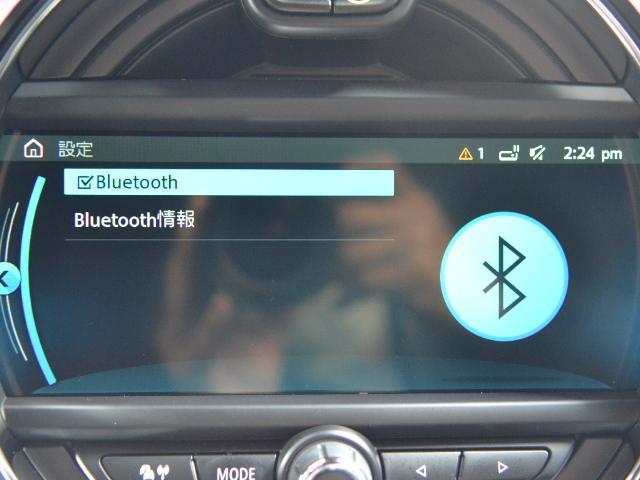 クーパーS クロスオーバー ブラックヒース 認定中古車 ワンオーナー 地デジ付 タッチ式HDDナビ LEDヘッドライト バックカメラ ACC  アラームシステム Dアシスト 18インチAW(35枚目)