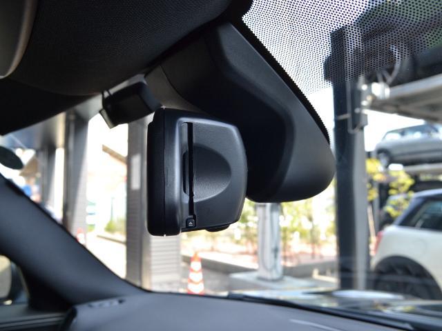 クーパーS クロスオーバー ブラックヒース 認定中古車 ワンオーナー 地デジ付 タッチ式HDDナビ LEDヘッドライト バックカメラ ACC  アラームシステム Dアシスト 18インチAW(42枚目)