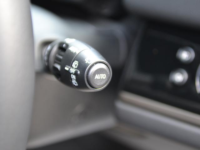 クーパーS クロスオーバー ブラックヒース 認定中古車 ワンオーナー 地デジ付 タッチ式HDDナビ LEDヘッドライト バックカメラ ACC  アラームシステム Dアシスト 18インチAW(45枚目)