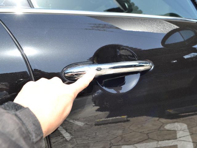 クーパーS クロスオーバー ブラックヒース 認定中古車 ワンオーナー 地デジ付 タッチ式HDDナビ LEDヘッドライト バックカメラ ACC  アラームシステム Dアシスト 18インチAW(47枚目)